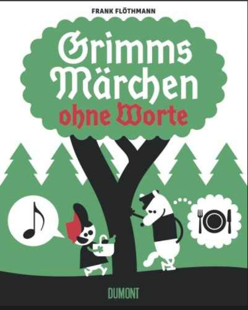 ohne-Worte-Grimms-Maerchen-perfektes-Kinderbuch-fuer-die-Reise-in-den-wald