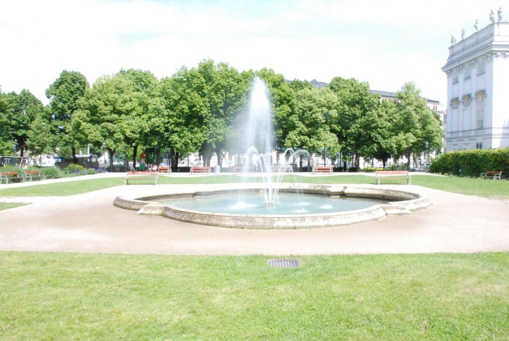 Wien-erleben-mit-Kind-25hours-hotel-park-fontaine