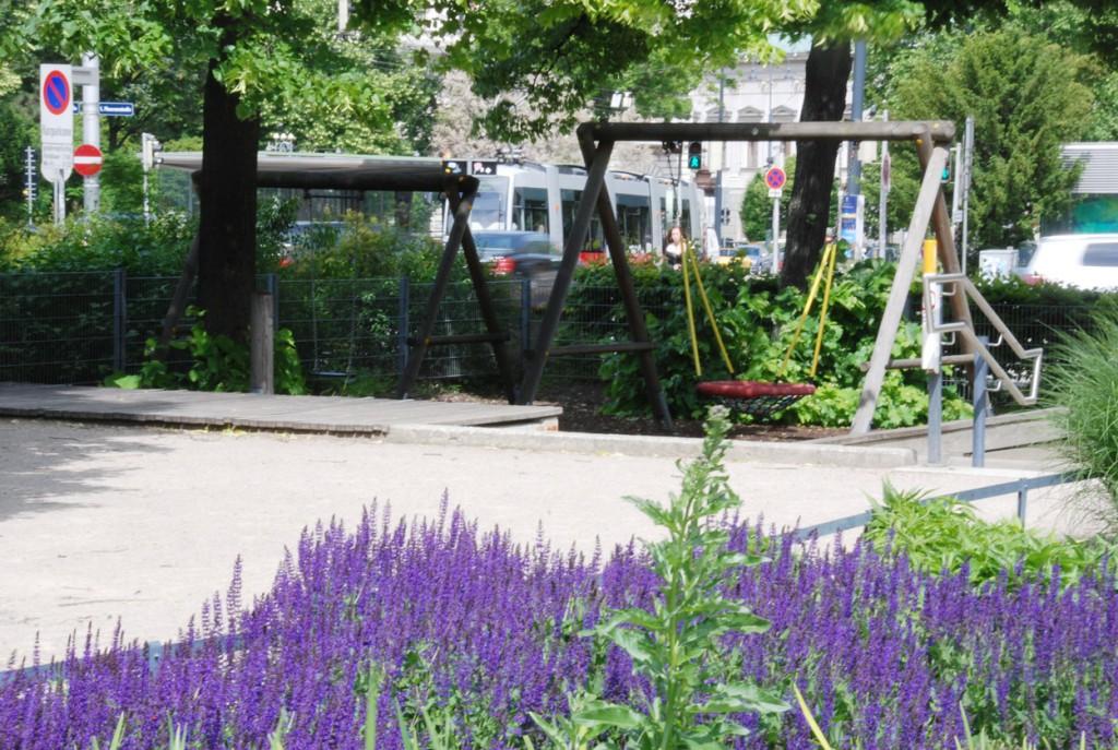 Wien-erleben-mit-Kind-25hours-hotel-spielplatz