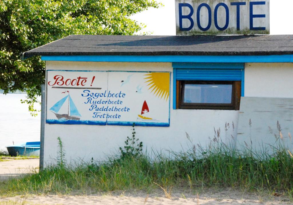 Bootsverleih-strandbad-wannsee