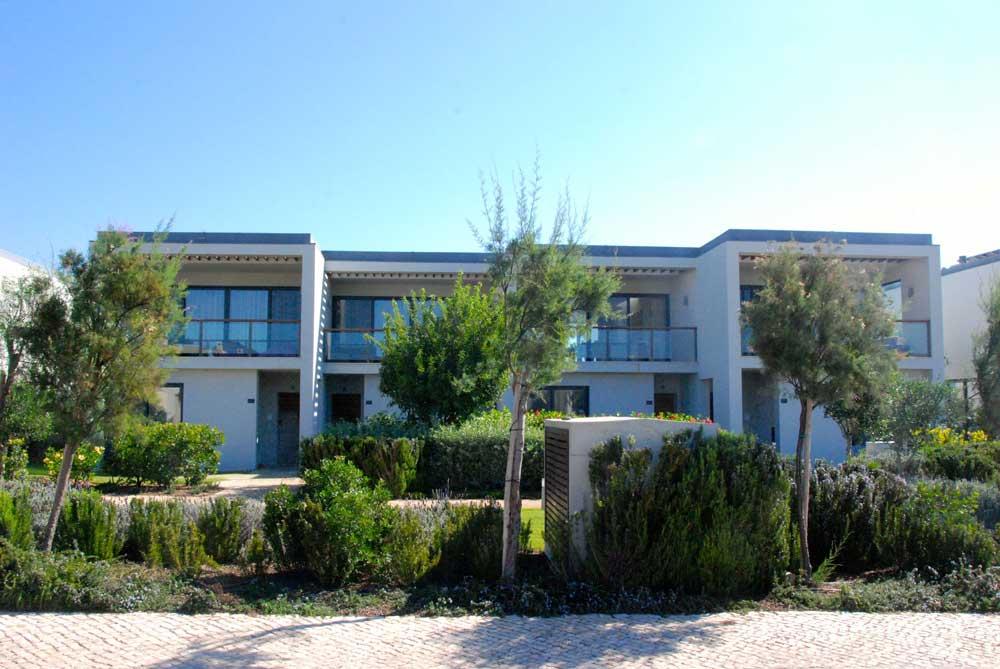 perfektes designhotel f r familien in portugal direkt am meer