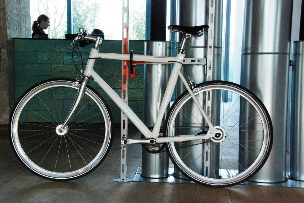 Fahrrad_DSC_8854