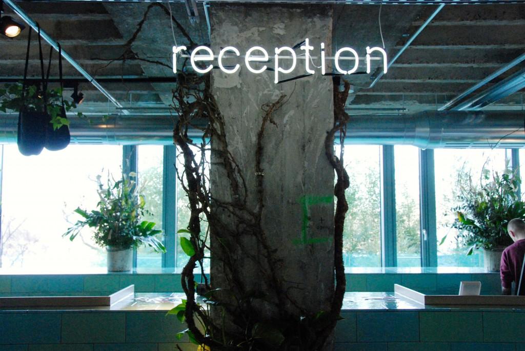 Reception_DSC_8780