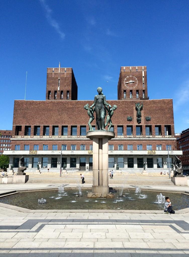 Rathaus_0919