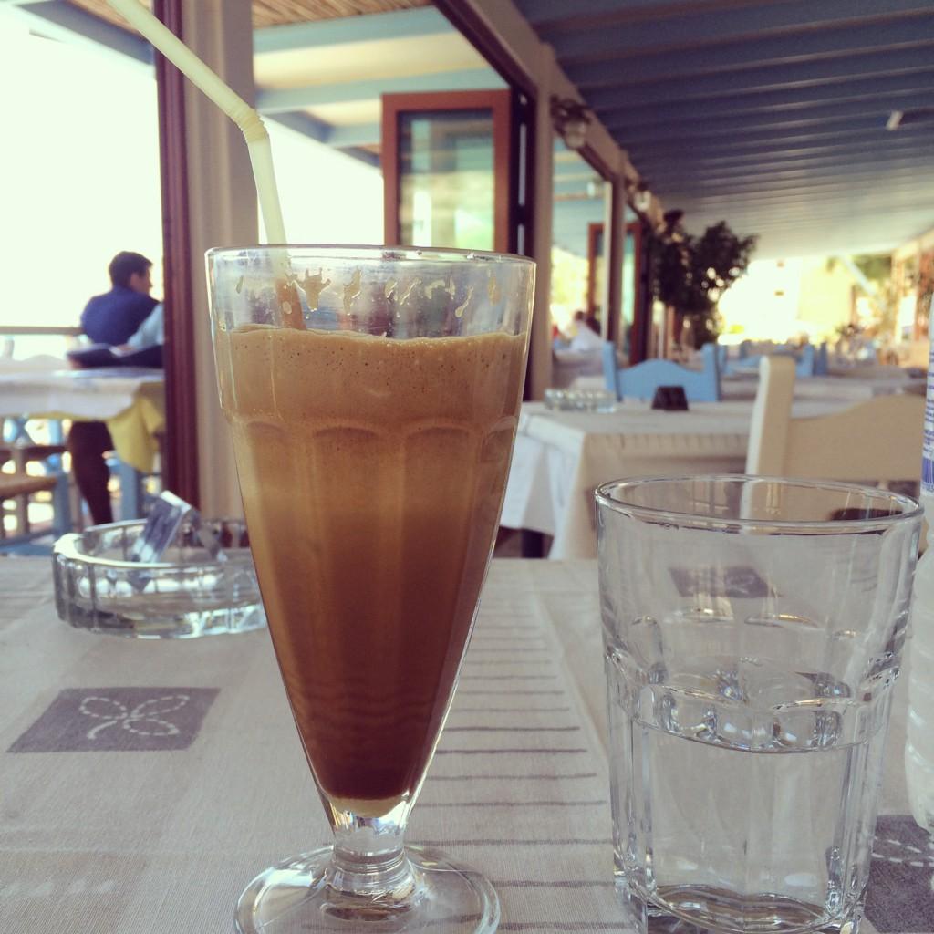 Frapuccino_1243