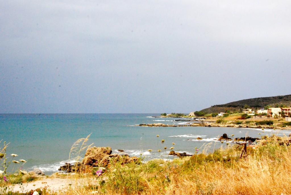 Kreta_Sonne_DSC_1582
