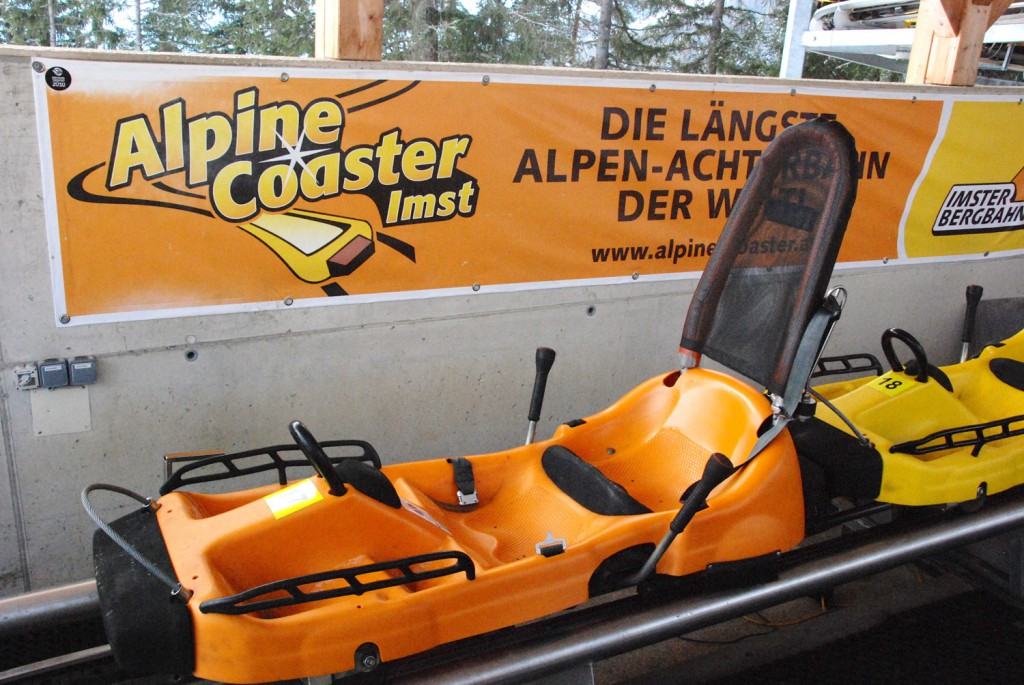 Alpine_Coaster_Imst_Smart_Family_Travel
