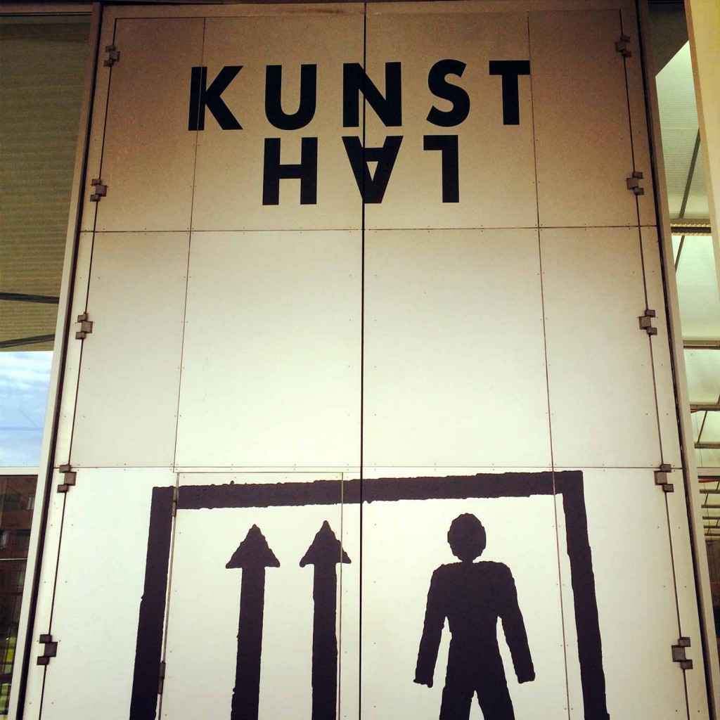 Rotterdam-smart-family-travel-kunsthalle_1531